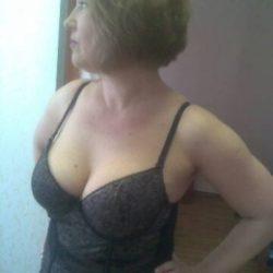 Пара из Новоросийска ищет девушку для секса втроем