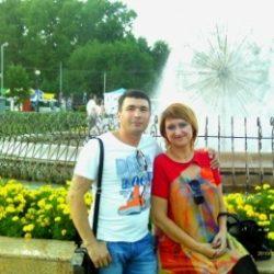 Мы симпатичная пара из Новоросийска, ищем женщину для секса жмж и жж