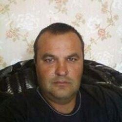 Парень из Новоросийска, молодой, красивый, ищу девушку для интим встреч