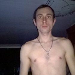 Парень из Новоросийска. Ищу девушку, с которой можно отвлечься от повседневной жизни