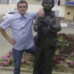 Секс. Пара ищет девушку/парня в Новороссийске