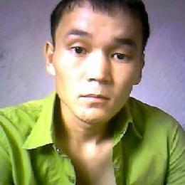 Парень из Новоросийска, хочу секс без обязательств с девушкой!