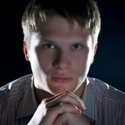 Ищу свою страпонессу;) Парень ищет знакомства с девушкой в Новороссийске