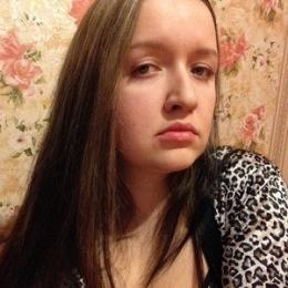Мы пара хотим найти девушку для МЖЖ в Новороссийске