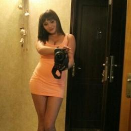 Пара МЖ ищет девушку для секса в Новороссийске