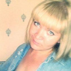 Пара ищет девушку для секса втроем в Новороссийске