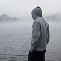 Парень, ищу девушку для секса без обязательств, Новороссийск