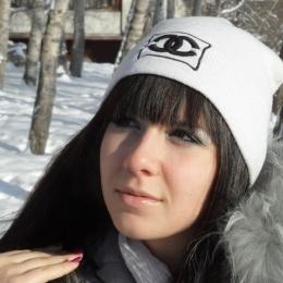 Молодая пара ищет девушку для секса в Новороссийске