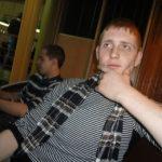 Парень из Новоросийска, накаченное тело, ищу девушку для секса без обязательств
