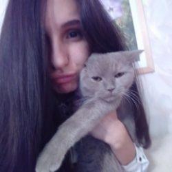 Семейная пара ищет девушку для красивых и незабываемых встреч в Новороссийске!