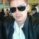 Парень. Ищу стройную девушку для секса в Новороссийске и МО