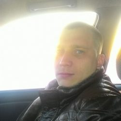 Энергичный парень, ищу девушку для души и тела, Новороссийск