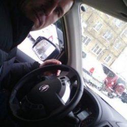 Парень ищет девушку в Новороссийске для регулярного секса