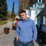 Парень с хорошим размером ищет девушку для секса в Новороссийске