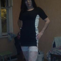 Семейная пара ищет женщину в Новороссийске