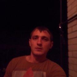 Я парень, хочу найти девушку или женщину, Новороссийск