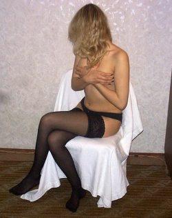 Женщина, встречусь с мужчиной для секса в Новороссийске