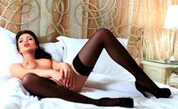 Юная девушка азиаточка, 19лет, приеду в гости к мужчине в Новороссийске