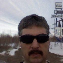 Парень хочет найти девушку в Новороссийске для встреч
