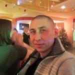 Парень из Новоросийска. Ищу девушку, для секса без обязательств
