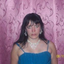 Пара познакомится с девушкой для интим встреч в Новороссийске