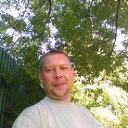 Парень из Новоросийска, в поиске девушки для хорошого секса и разных шалостей.