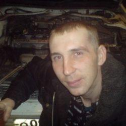 Парень, ищу красивую девушку для секса без обязательств в Новороссийске