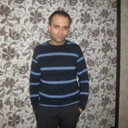 Парень, ищу девушку в Новороссийске для секса