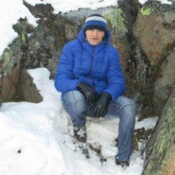 Я парень из Новоросийска. Хочу секса со стройной девушкой