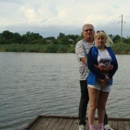 Молодая пара ищет девушку или пару для частых встреч в Новороссийске